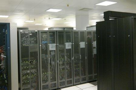 74_infrastructureicon2