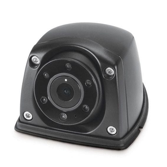 4611 - 1-4611-VBV-301C - Camera