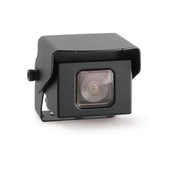 A1927A - A1927A-BE-820C - Camera