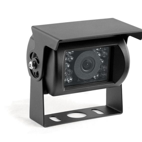 2842B - 2842B-VBV-791C - Camera