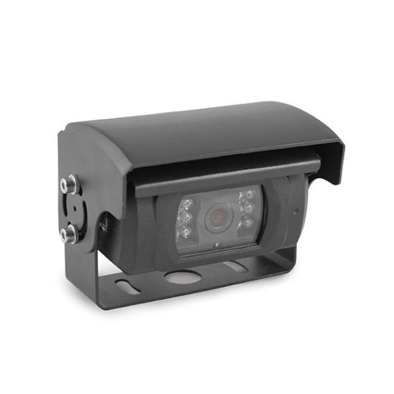 camera-heated-shutter-vehicle-safety-solutions-uk