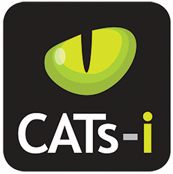 CATs-i Vehicle Safety Solutions - Network Infrastructure, Move Management & Vehicle Safety Solutions