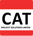 CAT Project Solutions - Network Infrastructure, Move Management & Vehicle Safety Solutions